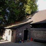2061018_notkirche_duissern_01
