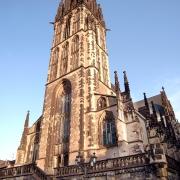 Turm (U. Sorbe)